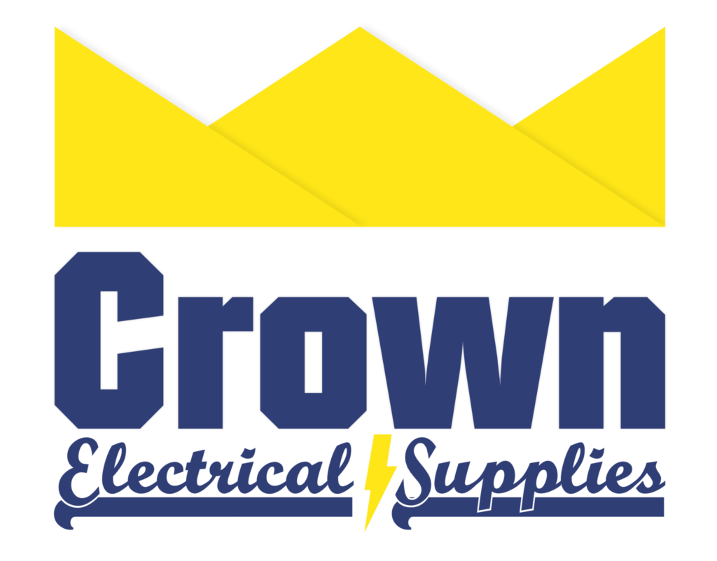 Crown Electrical Supplies Ltd