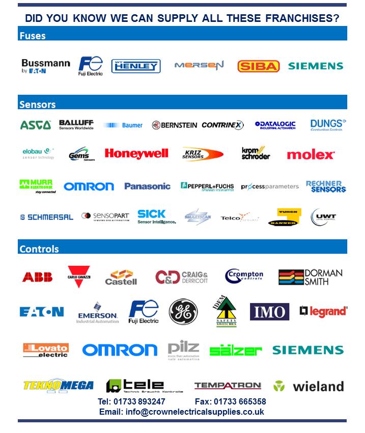 control-gear-franchises