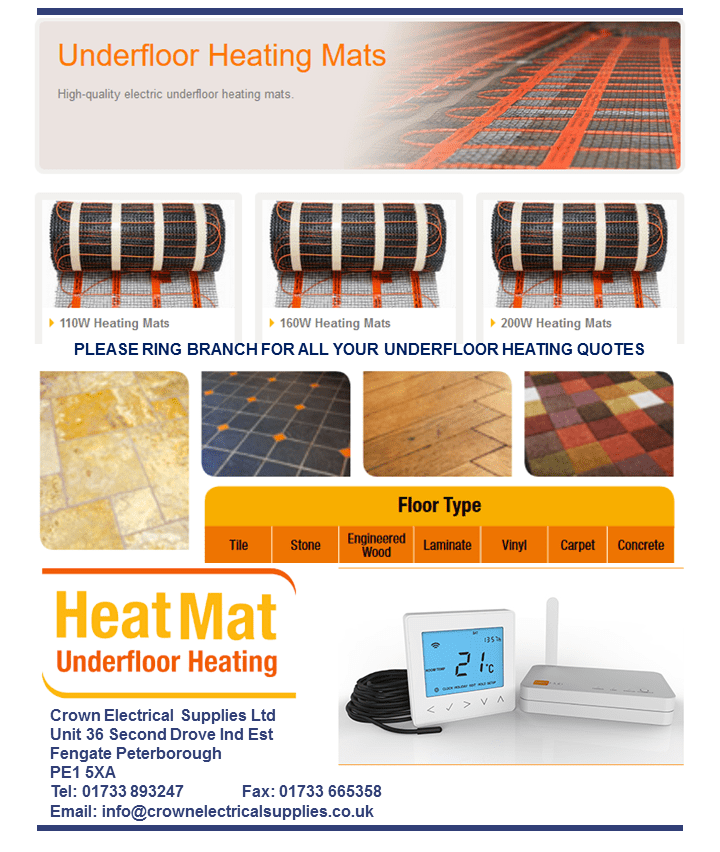 crown-heat-mat-leaflet