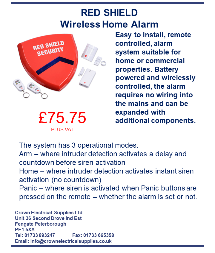 red-shield-wireless-alarm-system-crown-electrical-supplies