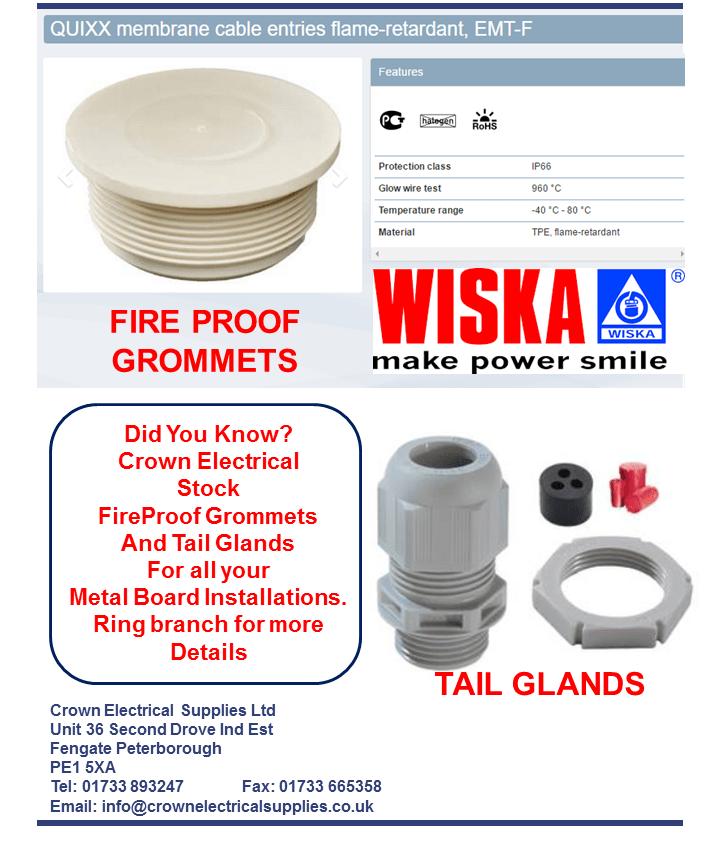 wiska-fireproof