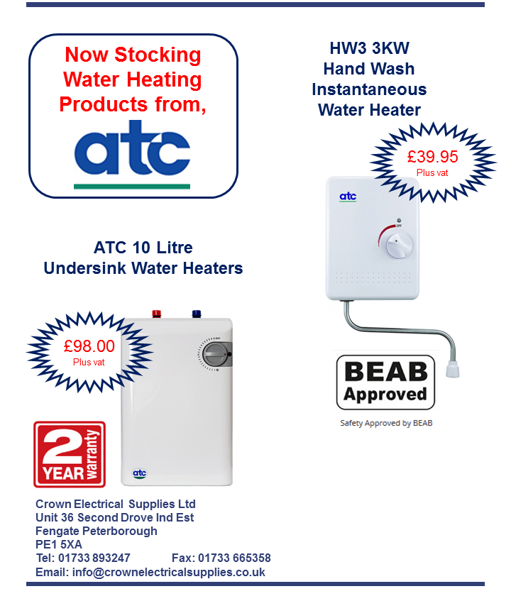 water-heating-atc