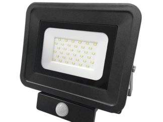 OPTONICA FL5859 30 WATT LED FLOOD