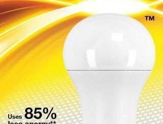 Energizer S8706 ES GLS 3000K