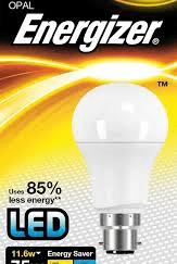 S8864 BC Led LAMP
