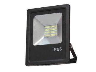 OPTONICA FL5437 30 WATT LED FLOOD