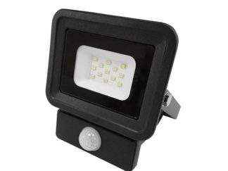 Optonica FL5853 10 watt pir led flood