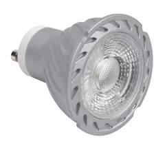 GU10 5WATT LAMP