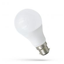 Spectrum 13 Watt BC GLS Led Lamp 3000k