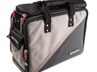 CK MA2632 TECHNICIAN TOOL BAG PLUS