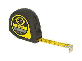 CK T344216 5M TAPE MEASURE