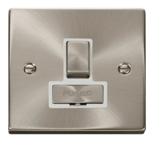 CLICK VPSC751WH SWITCH FUSE SPUR