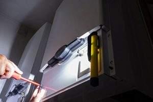 CK T9410 LED TORCH