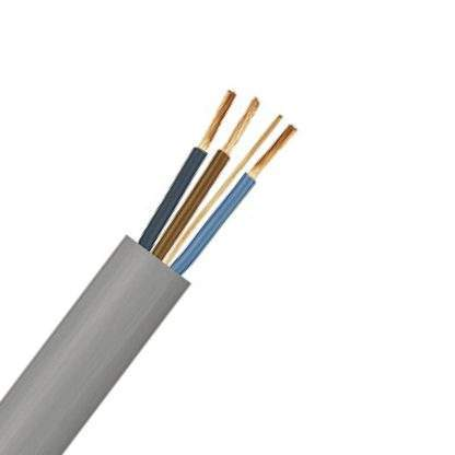 6243yh 1.0mm cable