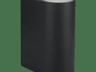 SOECTRUM TORRE SLIP007002