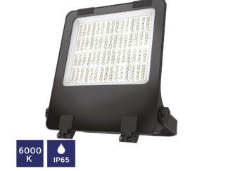 NET 23-04-13 RAMSEY HIGH POWER FLOOD LIGHT 150W 6000K
