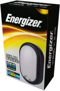 s12972-energizer