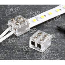 ALL LED F1 LED STRIP CONNECTOR