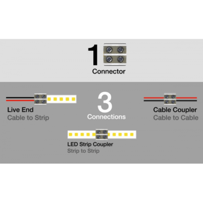 WIRING OPTIONS IMAGE