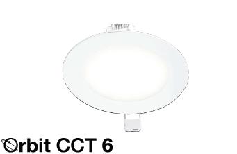 afpd006/cct