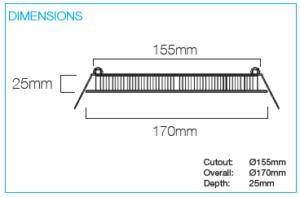 afpd012-cct-orbit-dimensions